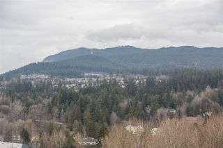 """Photo 18: 1105 301 CAPILANO Road in Port Moody: Port Moody Centre Condo for sale in """"The Residences"""" : MLS®# R2443780"""