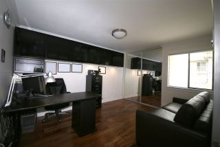 Photo 11: 101 975 E BROADWAY in Vancouver: Mount Pleasant VE Condo for sale (Vancouver East)  : MLS®# R2272269