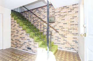 Photo 3: 1401 McKenzie Ave in : SE Cedar Hill House for sale (Saanich East)  : MLS®# 854162