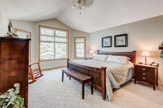 Photo 27: 220 Edelweiss Place NW in Calgary: Edgemont Detached for sale : MLS®# A1090654