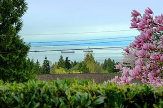 Photo 4: 1225 RENTON Road in West Vancouver: British Properties House for sale : MLS®# R2357527