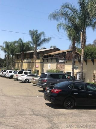 Photo 28: Property for sale: 14830 Highway 8 Business in El Cajon