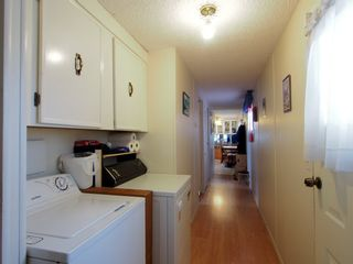 Photo 23: 617 Mobile Street: House for sale : MLS®# 1814232