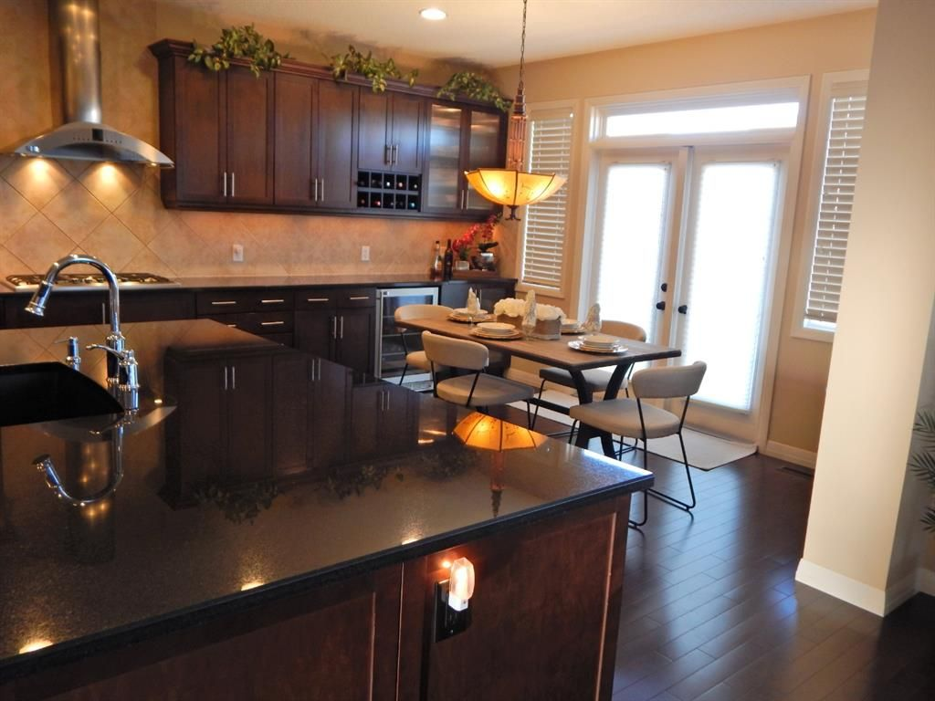 Photo 21: Photos: 215 Panatella View in Calgary: Panorama Hills Detached for sale : MLS®# A1046159