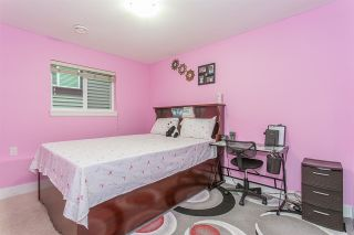 Photo 8: 3108 ENGINEER Court in Abbotsford: Aberdeen House for sale : MLS®# R2251548