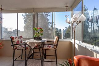 "Photo 5: 301 1425 ESQUIMALT Avenue in West Vancouver: Ambleside Condo for sale in ""OCEANBROOK"" : MLS®# R2435961"
