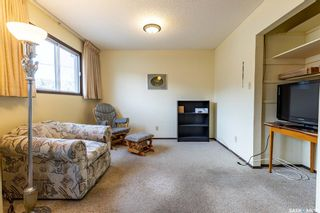 Photo 18: 123 M Avenue South in Saskatoon: Pleasant Hill Residential for sale : MLS®# SK850830