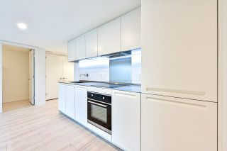 """Photo 18: 1902 1133 HORNBY Street in Vancouver: Downtown VW Condo for sale in """"Addition"""" (Vancouver West)  : MLS®# R2551433"""