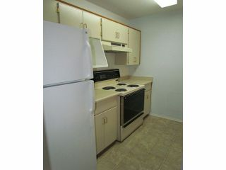 """Photo 3: 210 2780 WARE Street in Abbotsford: Central Abbotsford Condo for sale in """"Chelsea House"""" : MLS®# F1429406"""