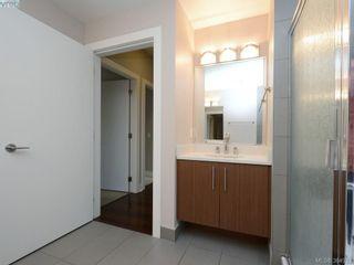 Photo 13: 409 4529 West Saanich Rd in VICTORIA: SW Royal Oak Condo for sale (Saanich West)  : MLS®# 773748
