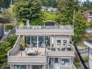 """Photo 34: 14616 WEST BEACH Avenue: White Rock House for sale in """"WHITE ROCK"""" (South Surrey White Rock)  : MLS®# R2408547"""
