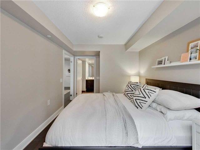 Photo 13: Photos: 321 525 W Adelaide Street in Toronto: Waterfront Communities C1 Condo for sale (Toronto C01)  : MLS®# C4301746