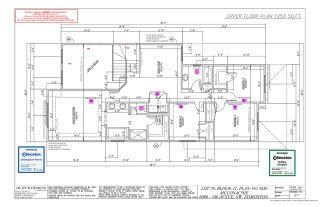 Photo 3: 6096 180 Avenue in Edmonton: Zone 03 House for sale : MLS®# E4234208