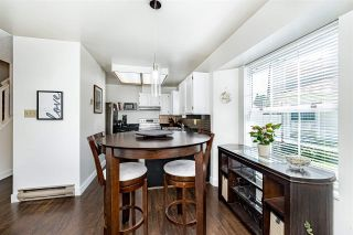 """Photo 20: 20 6537 138 Street in Surrey: East Newton Townhouse for sale in """"CHARLESTON GREEN"""" : MLS®# R2588648"""
