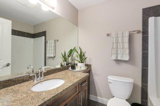 Photo 14: 76 11252 COTTONWOOD DRIVE in Maple Ridge: Cottonwood MR Townhouse for sale : MLS®# R2189756