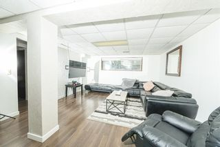 Photo 21: 191 Rundlemere Road NE in Calgary: Rundle Detached for sale : MLS®# A1134909