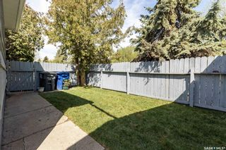 Photo 46: 341 Campion Crescent in Saskatoon: West College Park Residential for sale : MLS®# SK855666