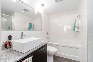 """Photo 18: 1906 2980 ATLANTIC Avenue in Coquitlam: North Coquitlam Condo for sale in """"LEVO"""" : MLS®# R2575396"""