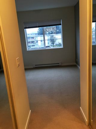 "Photo 6: 301 2943 NELSON Place in Abbotsford: Central Abbotsford Condo for sale in ""EDGEBROOK"" : MLS®# R2468873"
