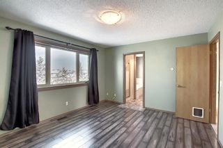 Photo 16: 65 Hawkville Close NW in Calgary: Hawkwood Detached for sale : MLS®# A1067998