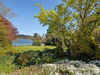 Photo 19: 2898 Murray Dr in VICTORIA: SW Portage Inlet House for sale (Saanich West)  : MLS®# 699084