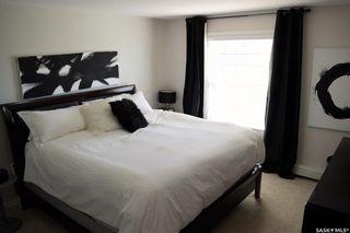 Photo 10: 216 1640 Dakota Drive in Regina: East Pointe Estates Residential for sale : MLS®# SK858503