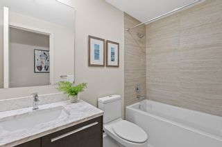Photo 22: 2602 6288 CASSIE Avenue in Burnaby: Metrotown Condo for sale (Burnaby South)  : MLS®# R2602118