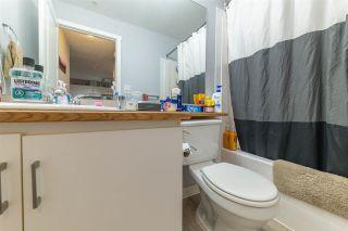 Photo 18: 117 10535 122 Street in Edmonton: Zone 07 Condo for sale : MLS®# E4234292