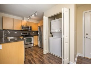 """Photo 6: C113 8929 202 Street in Langley: Walnut Grove Condo for sale in """"The Grove"""" : MLS®# R2189548"""