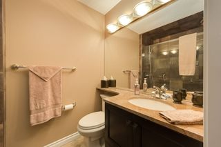 Photo 16:  in Edmonton: Zone 07 House Half Duplex for sale : MLS®# E4233211