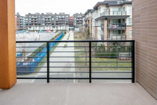 "Photo 18: 311 5981 GRAY Avenue in Vancouver: University VW Condo for sale in ""SAIL"" (Vancouver West)  : MLS®# R2396731"
