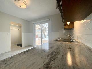 Photo 12: 4010 53 Street: Wetaskiwin House for sale : MLS®# E4229601