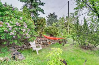Photo 41: 39 34 Avenue SW in Calgary: Parkhill Detached for sale : MLS®# A1118584