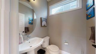 Photo 4: 1672 DAVIDSON Green in Edmonton: Zone 55 House for sale : MLS®# E4236406