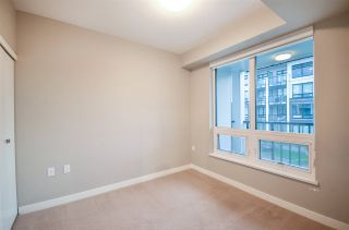 "Photo 10: 228 9333 TOMICKI Avenue in Richmond: West Cambie Condo for sale in ""OMEGA"" : MLS®# R2164423"
