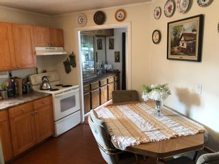 Photo 10: 80 8220 KING GEORGE Boulevard in Surrey: Bear Creek Green Timbers Manufactured Home for sale : MLS®# R2610923