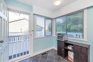 Photo 18: 34271 CATCHPOLE Avenue in Mission: Hatzic House for sale : MLS®# R2618030