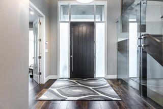 Photo 3: 2779 WHEATON Drive in Edmonton: Zone 56 House for sale : MLS®# E4263353