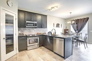 Photo 18: 60 EVERHOLLOW Street SW in Calgary: Evergreen Detached for sale : MLS®# A1118441