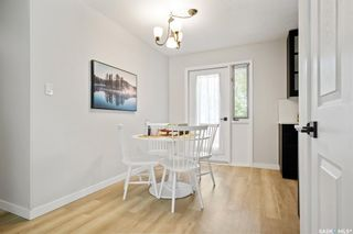 Photo 10: 1313 Elevator Road in Saskatoon: Montgomery Place Residential for sale : MLS®# SK870267