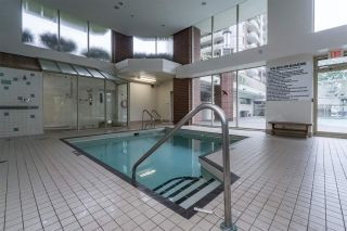 """Photo 19: 1604 738 FARROW Street in Coquitlam: Coquitlam West Condo for sale in """"THE VICTORIA"""" : MLS®# R2178459"""