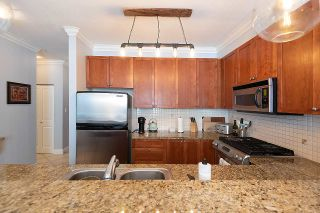 """Photo 21: 205 4211 BAYVIEW Street in Richmond: Steveston South Condo for sale in """"THE VILLAGE"""" : MLS®# R2550894"""