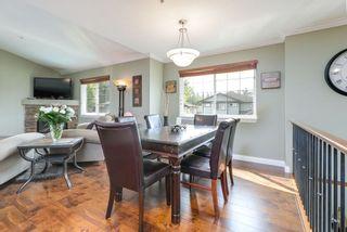 "Photo 6: 11653 GILLAND Loop in Maple Ridge: Cottonwood MR House for sale in ""COTTONWOOD"" : MLS®# R2298341"