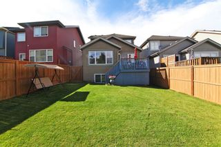 Photo 20: 164 SAGE VALLEY Drive NW in Calgary: Sage Hill Detached for sale : MLS®# A1011574