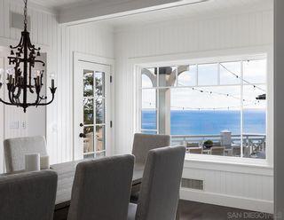 Photo 16: LA JOLLA House for sale : 6 bedrooms : 935 Havenhurst Drive