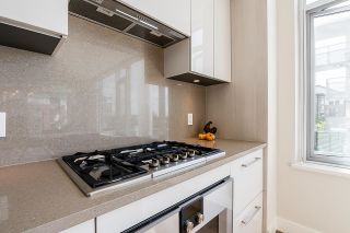 """Photo 20: 301 210 SALTER Street in New Westminster: Queensborough Condo for sale in """"THE PENINSULA"""" : MLS®# R2621109"""