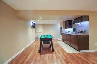Photo 20: 66 Madera Crescent in Winnipeg: Maples Residential for sale (4H)  : MLS®# 202110241