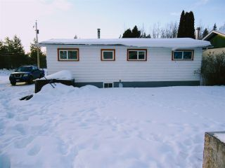 Photo 8: 8344 CINCH Loop in Prince George: Western Acres House for sale (PG City South (Zone 74))  : MLS®# R2337387