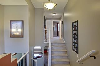 Photo 19: 100 Mt Selkirk Close SE in Calgary: McKenzie Lake Detached for sale : MLS®# A1063625