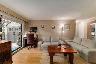 Photo 6: 3 2439 KELLY AVENUE in Port Coquitlam: Central Pt Coquitlam Home for sale ()  : MLS®# R2555105